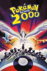pokmon-the-movie-2000-pokmon-the-power-of-one.20955